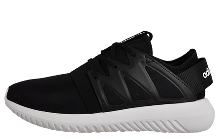 Adidas Originals Tubular Viral Womens - AD161315