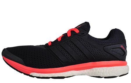 Adidas Supernova Glide Boost 7 Womens - AD161331