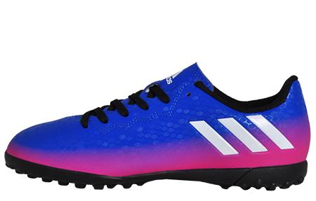 01a9fda88 Adidas Messi 16.4 TF Junior - AD162545