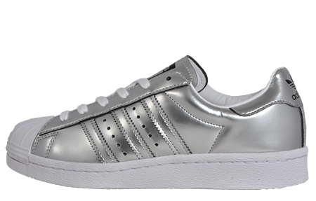 Adidas Originals Superstar Boost Womens Girls - AD162552