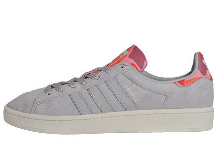 Adidas Originals Campus - AD162594