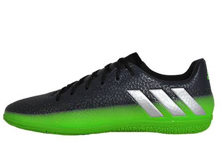 Adidas Messi 16.3 Trainers Mens - AD162628
