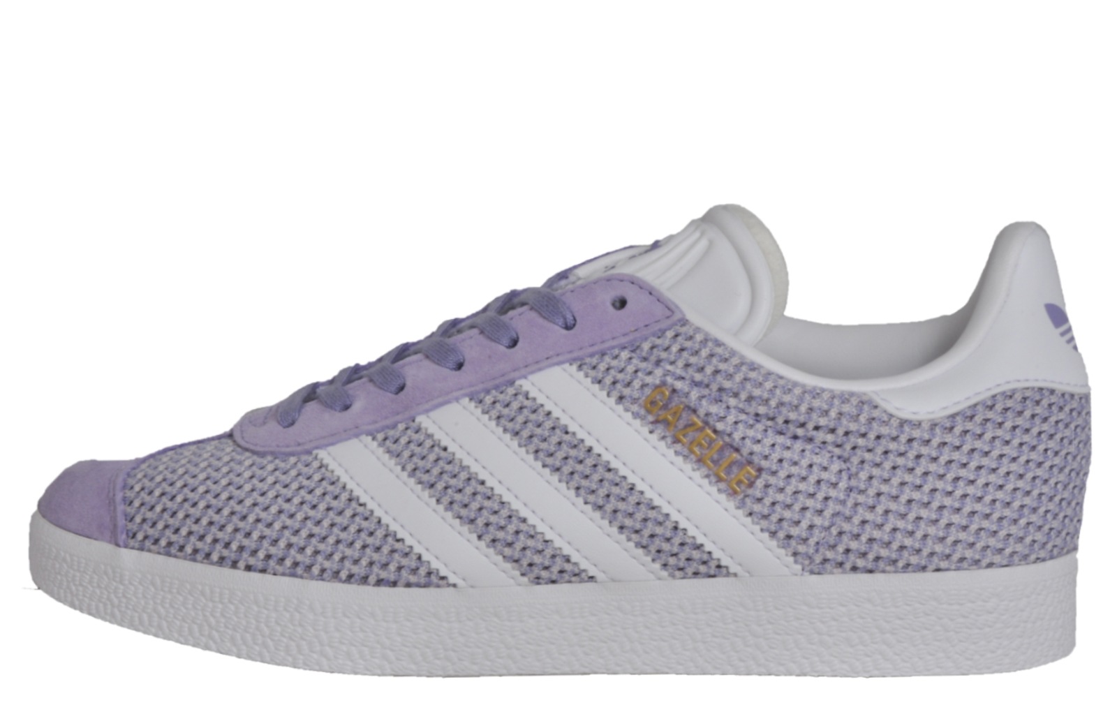 promo code 90ad1 3c7f0 Adidas Originals Gazelle Womens - AD163329. alternate view 2