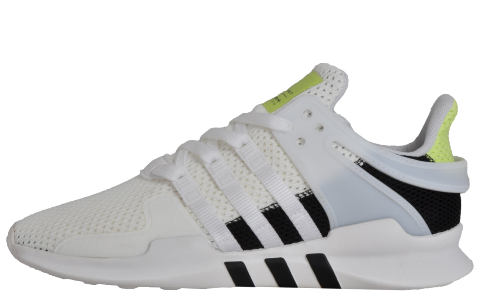 Adidas Originals EQT Support ADV  Mens - AD163410