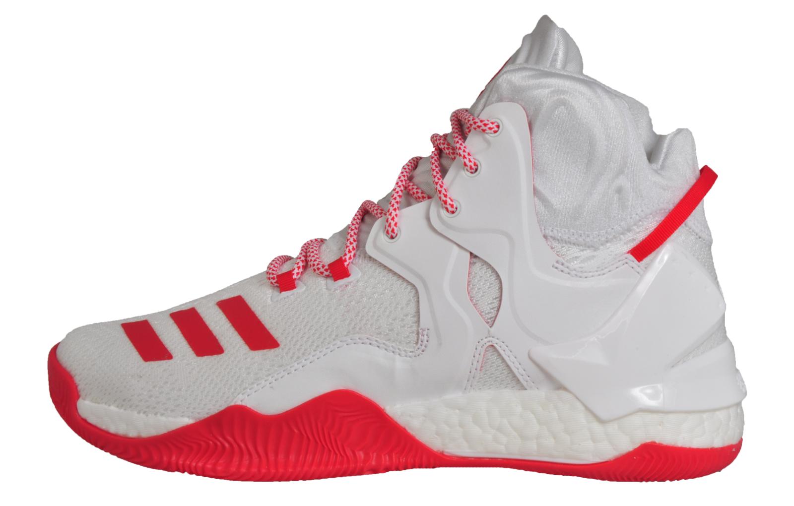 buy popular 2d893 9ee64 Adidas D Rose 7 Mens - AD165381