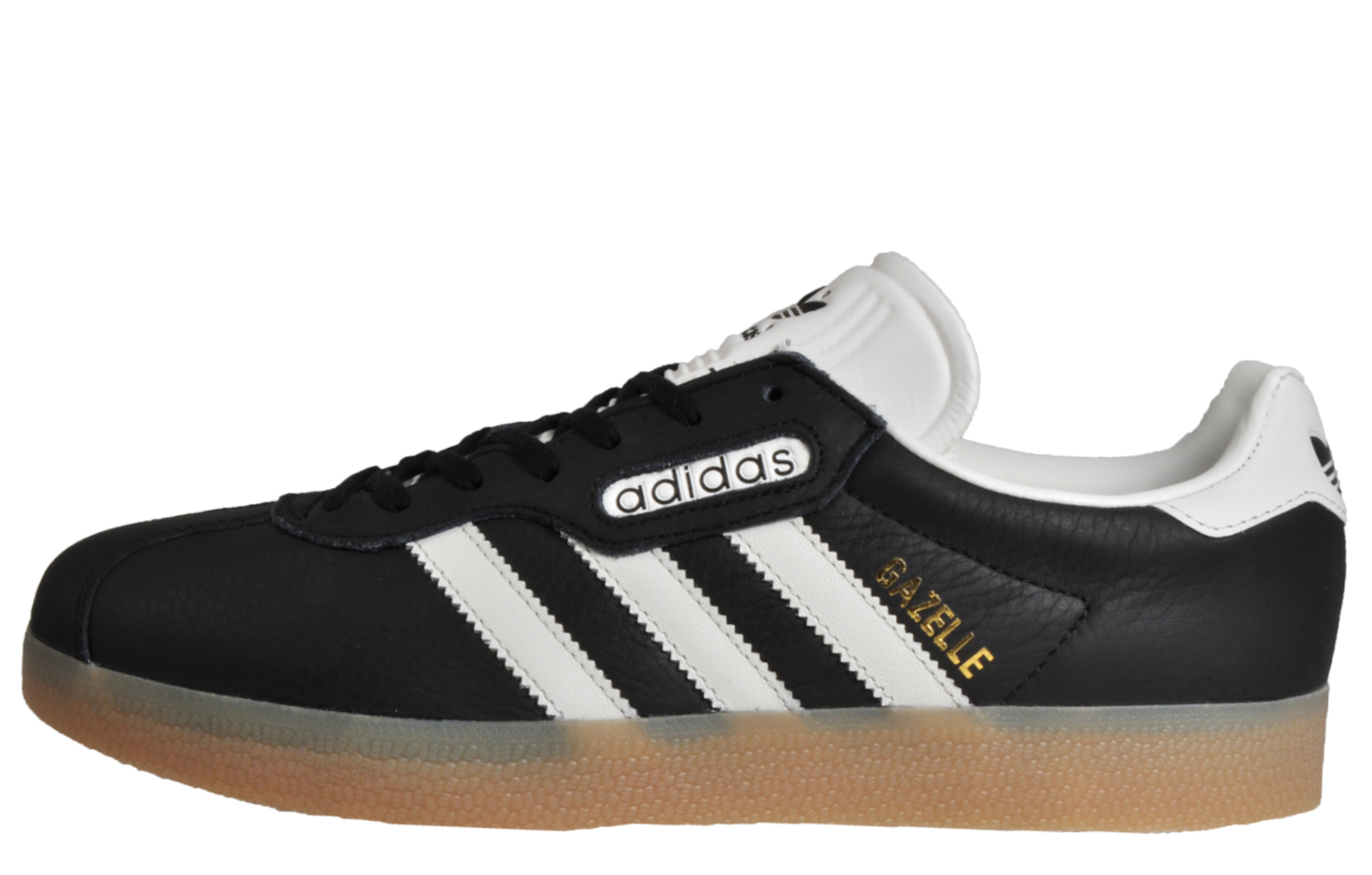 Adidas Originals Gazelle Super Vintage Mens - AD165423
