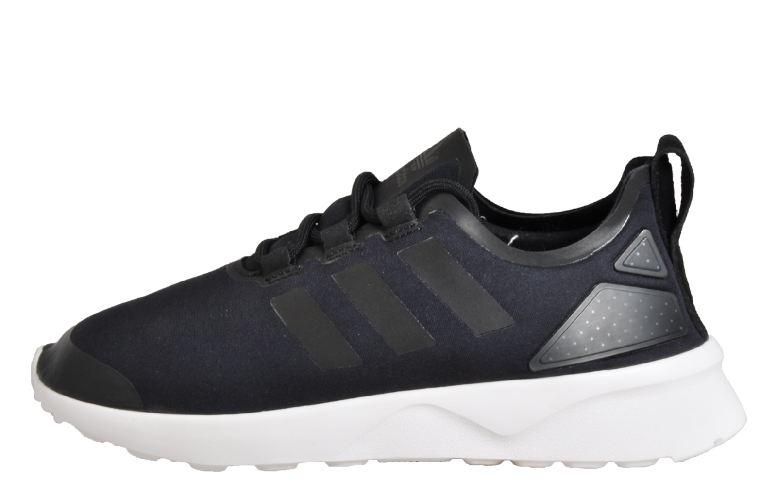 Adidas Originals ZX Flux ADV Verve Womens - AD165506