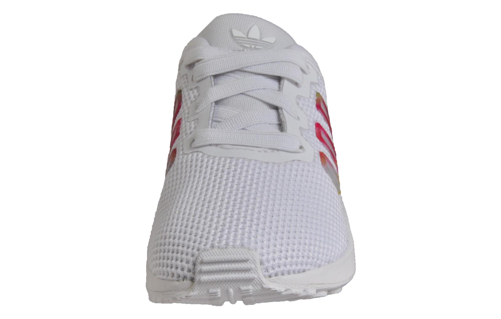737657102 Adidas Originals ZX Flux ADV Infants -