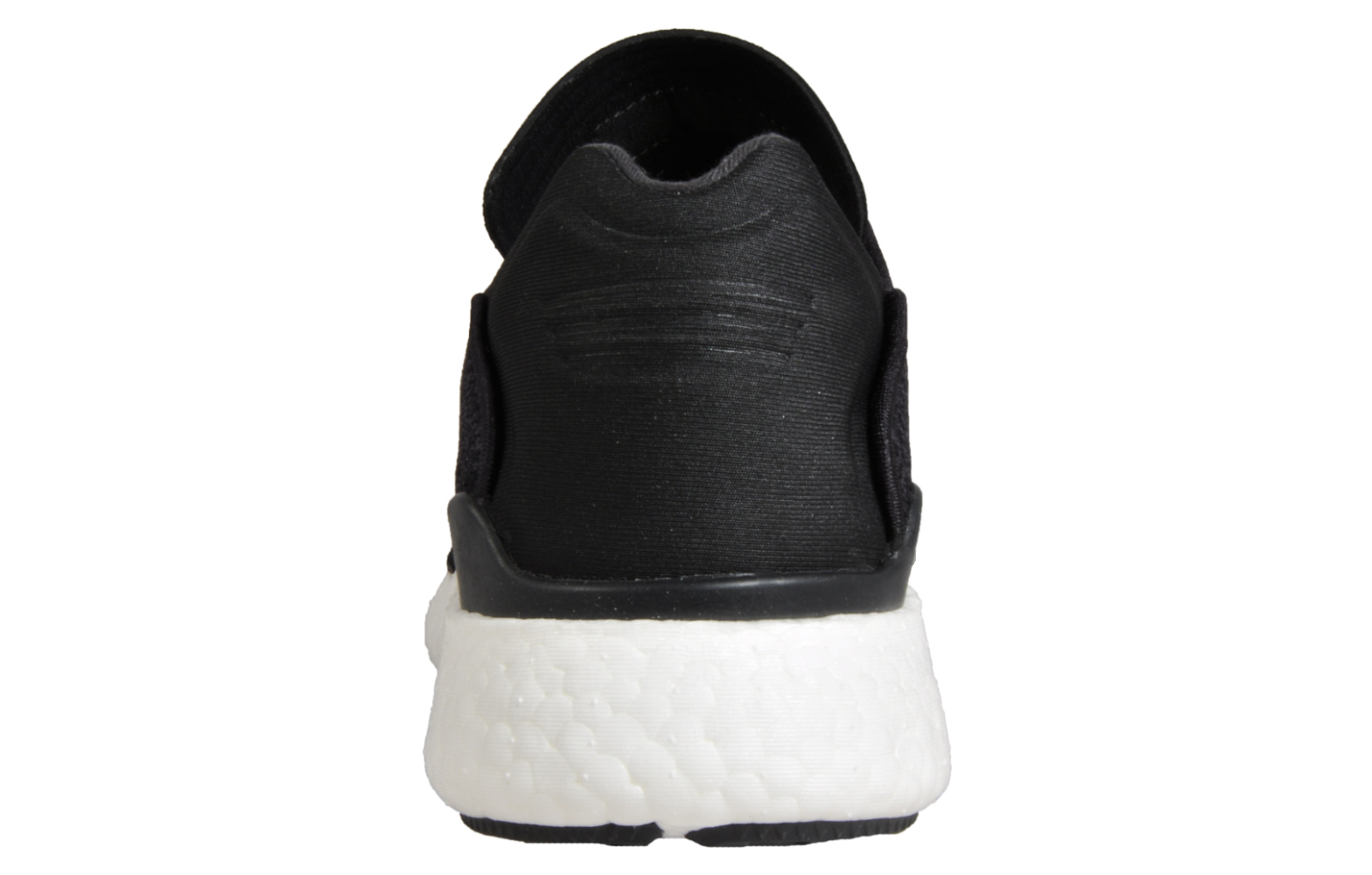 the best attitude 39b0e 4be57 Black   White. Adidas Original Busenitz Boost PK Ltd Edition Mens -  AD165717. alternate view 2. alternate view 1. alternate view 1. alternate  view 3