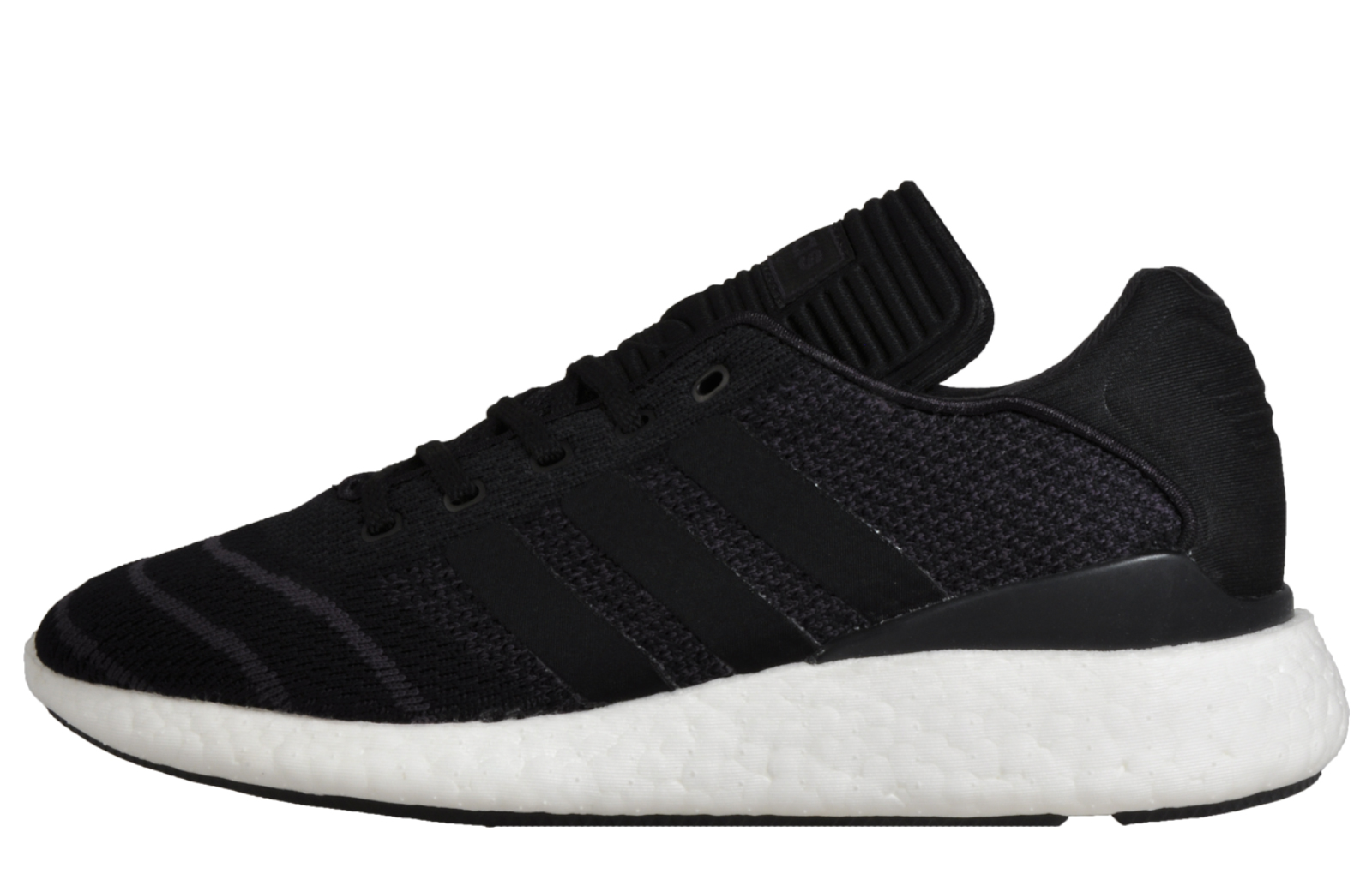 11566d040e957 Adidas Original Busenitz Boost PK Ltd Edition Mens - AD165717