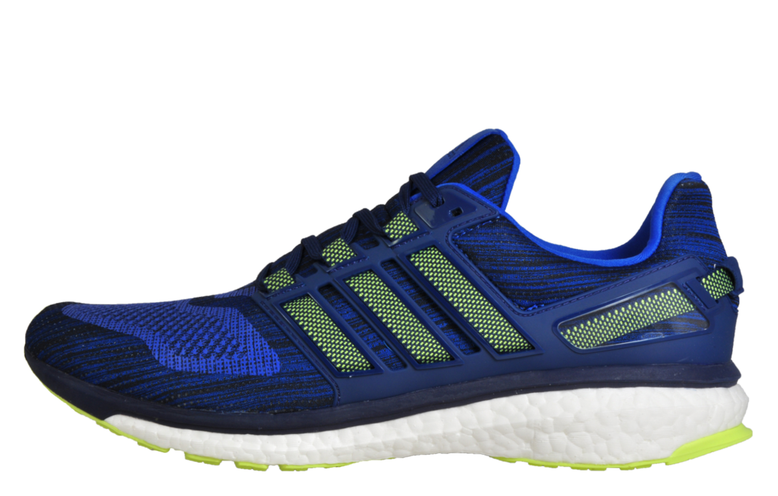 Adidas Energy Boost 3M Mens - AD165746