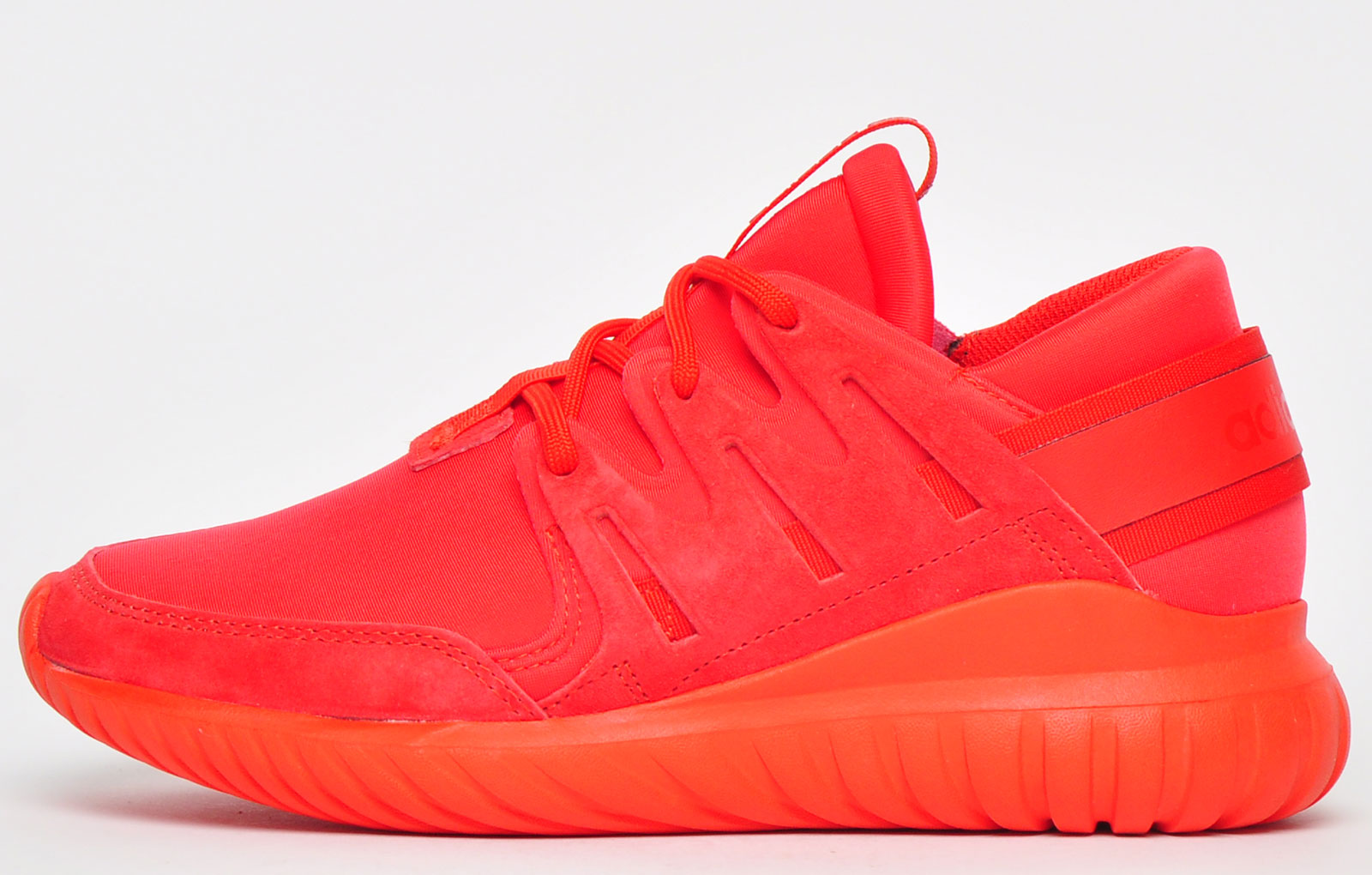 Adidas Originals Tubular Nova Junior - AD165837