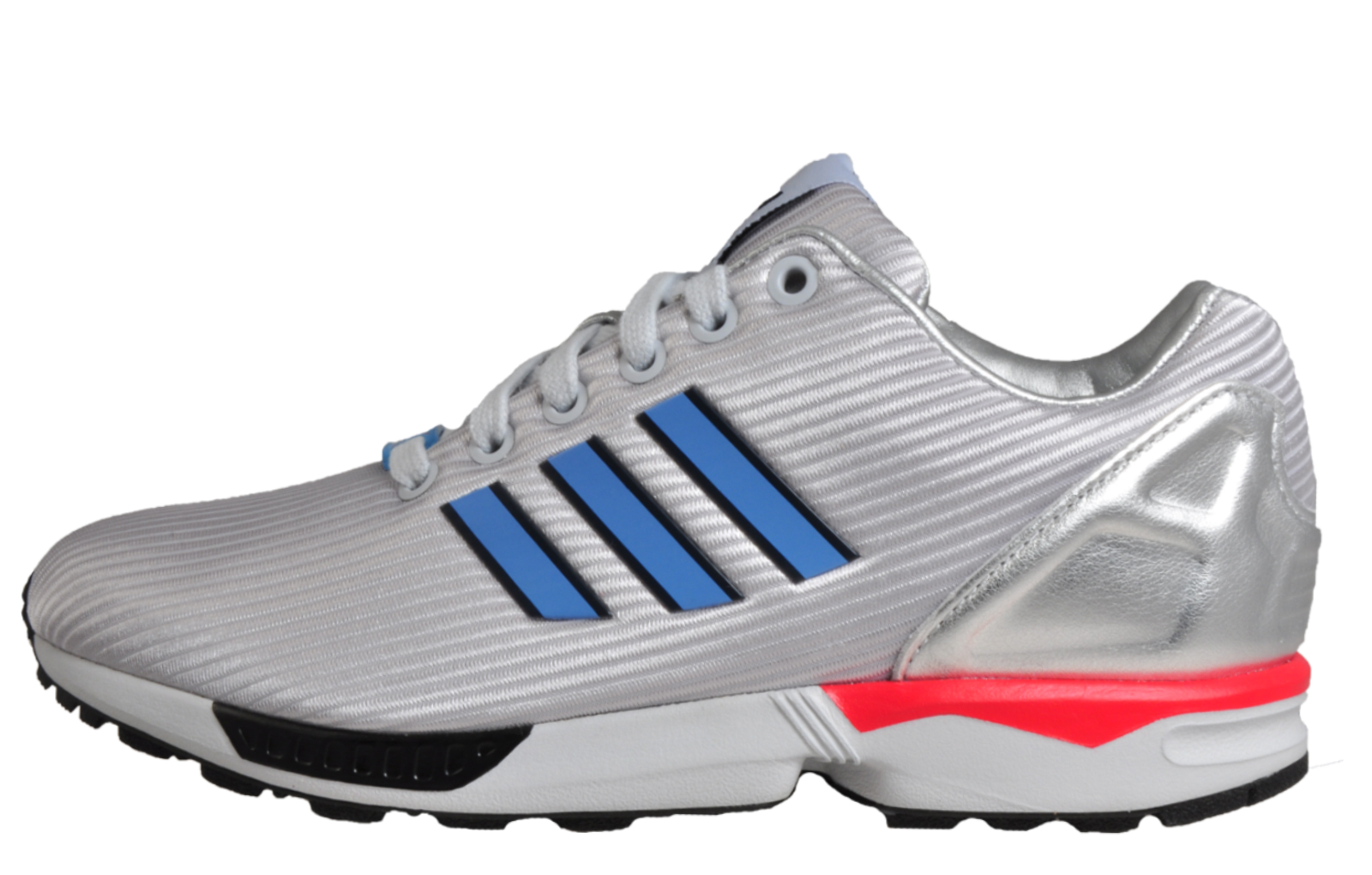 Adidas Originals ZX Flux Junior - AD167775