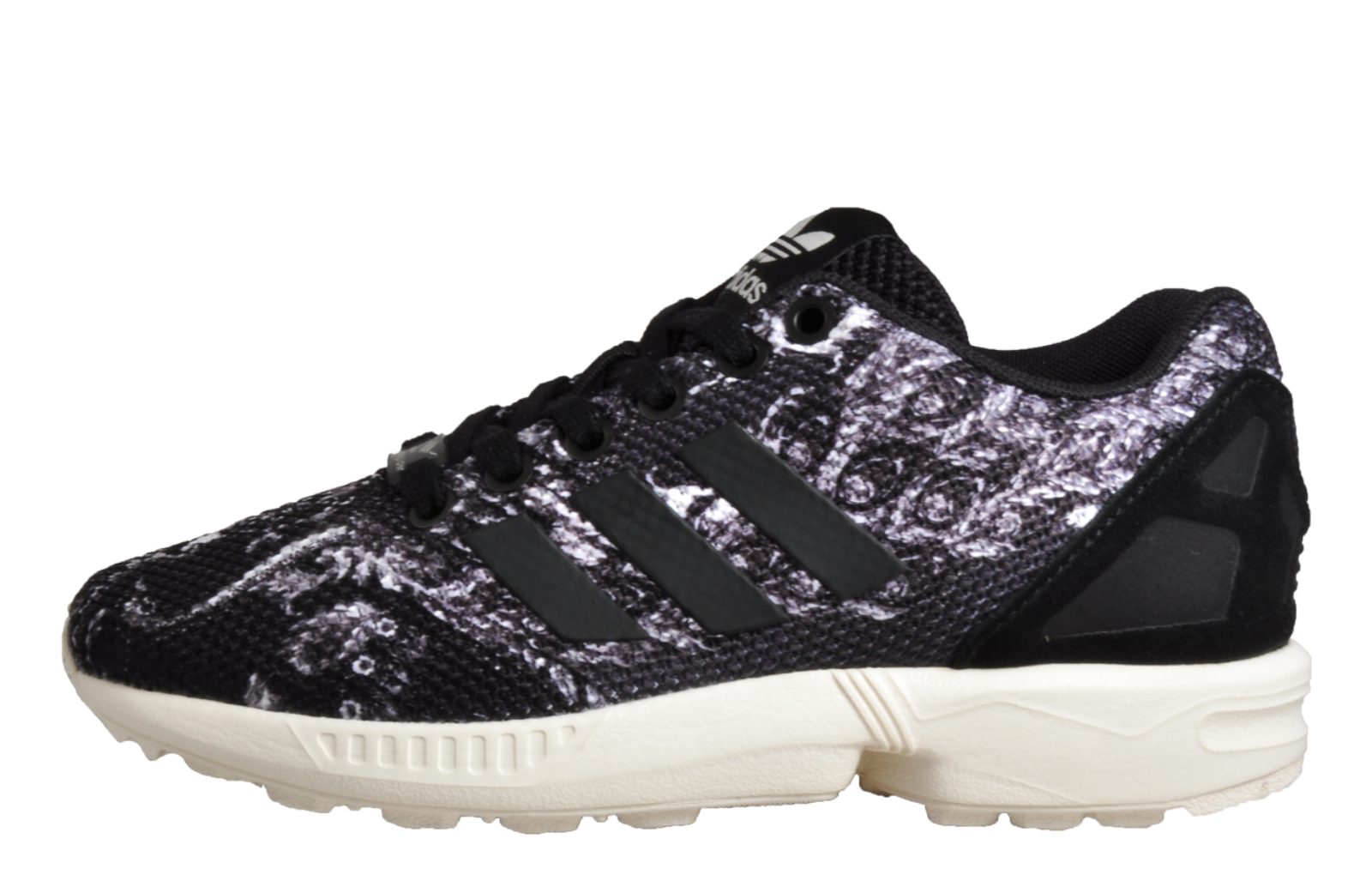 Adidas Originals ZX Flux Womens Girls - AD168252