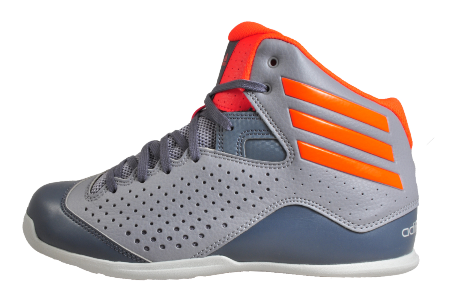 Adidas Next Level Speed IV Mens - AD168260