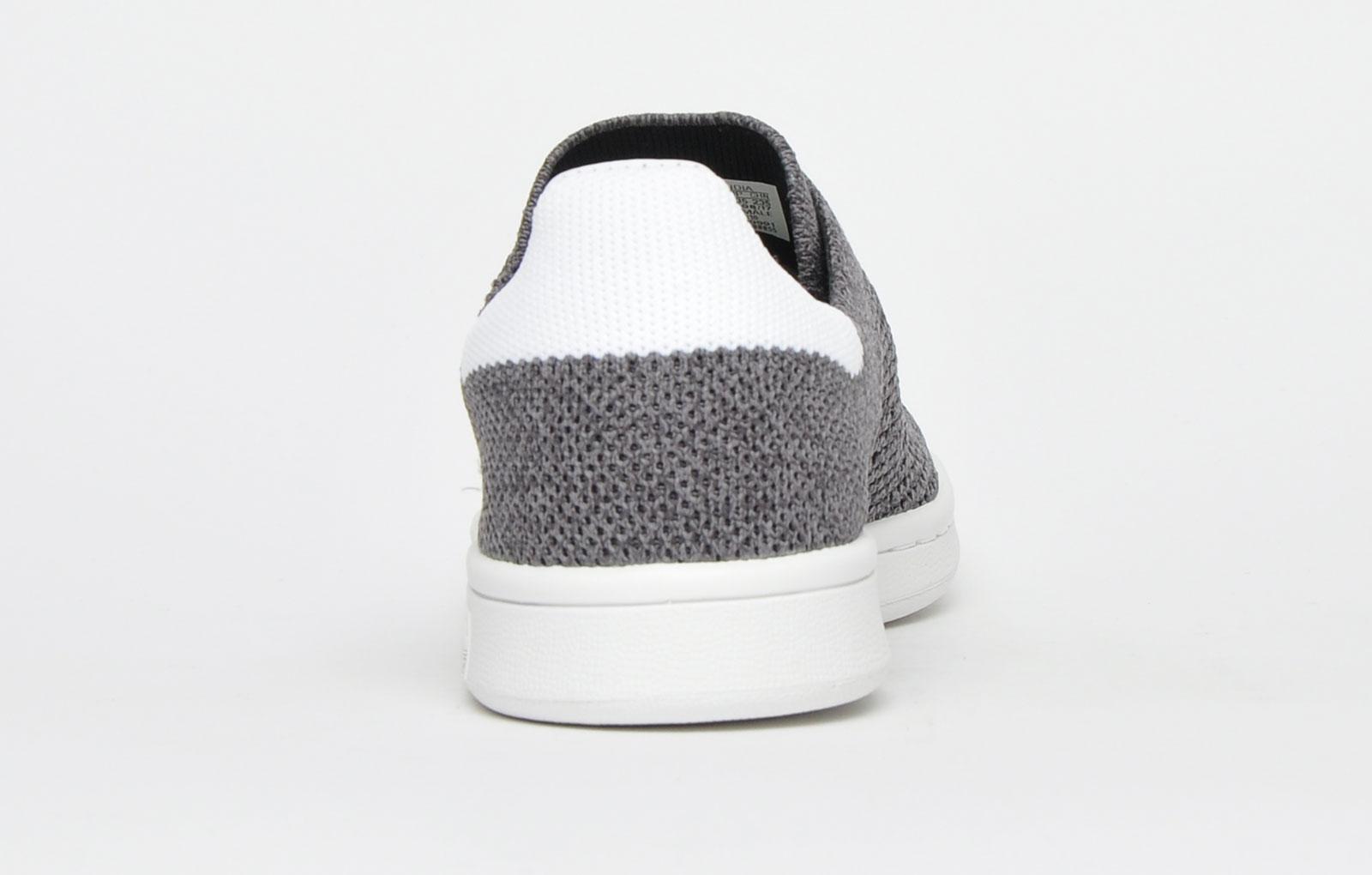 adidas originals stan smith pk primeknit bz0118