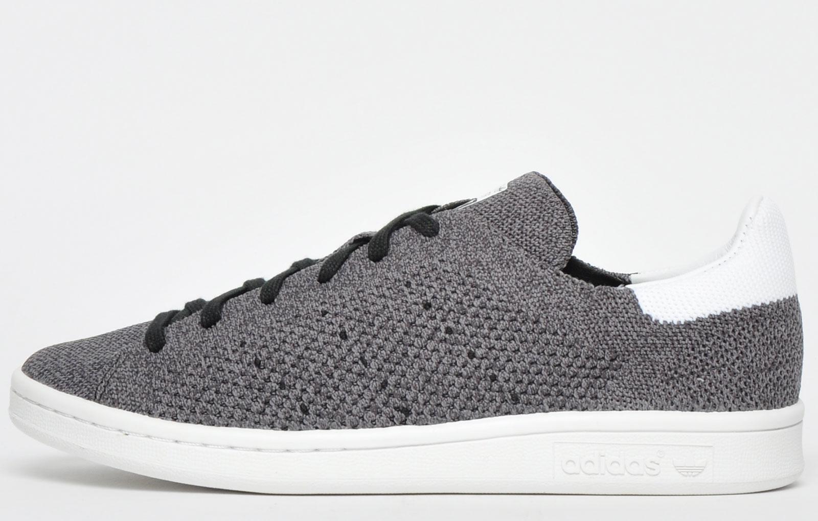 innovative design 1ff00 41360 Adidas Originals Stan Smith PK