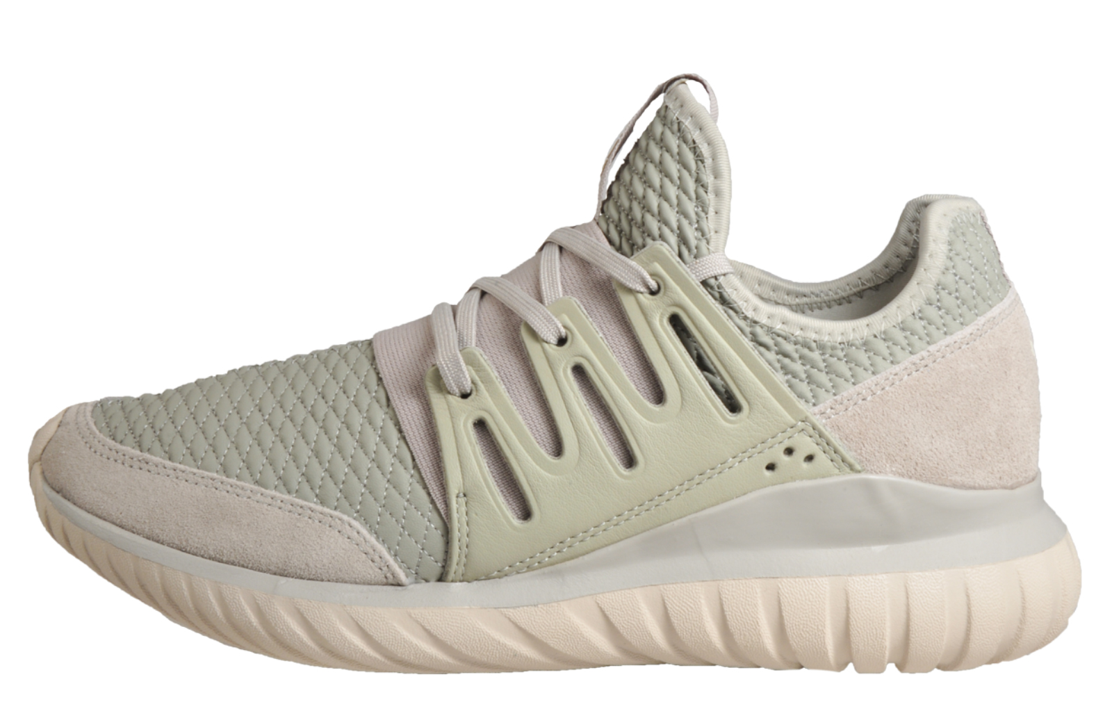 Adidas Originals Tubular Radial Uni - AD169011
