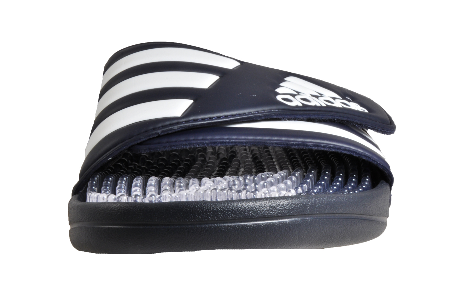 1c27a2060261 Adidas Santiossage QD Mens -