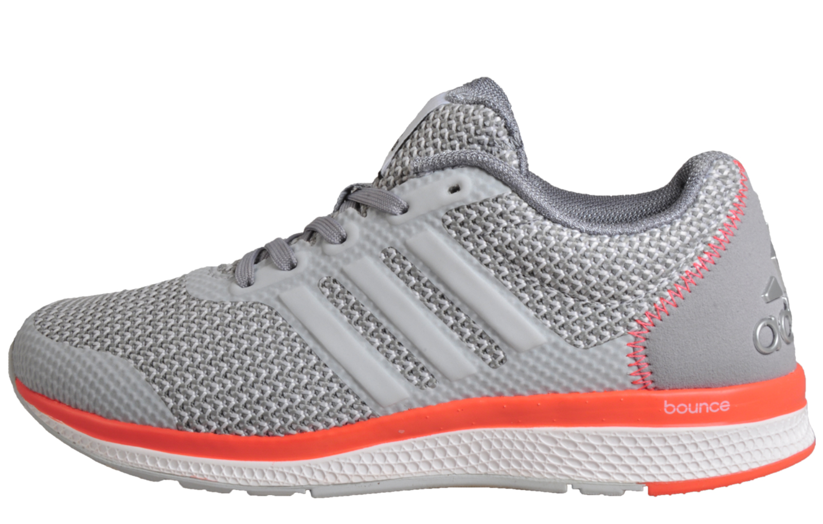 Adidas Lightster Bounce Womens - AD169615