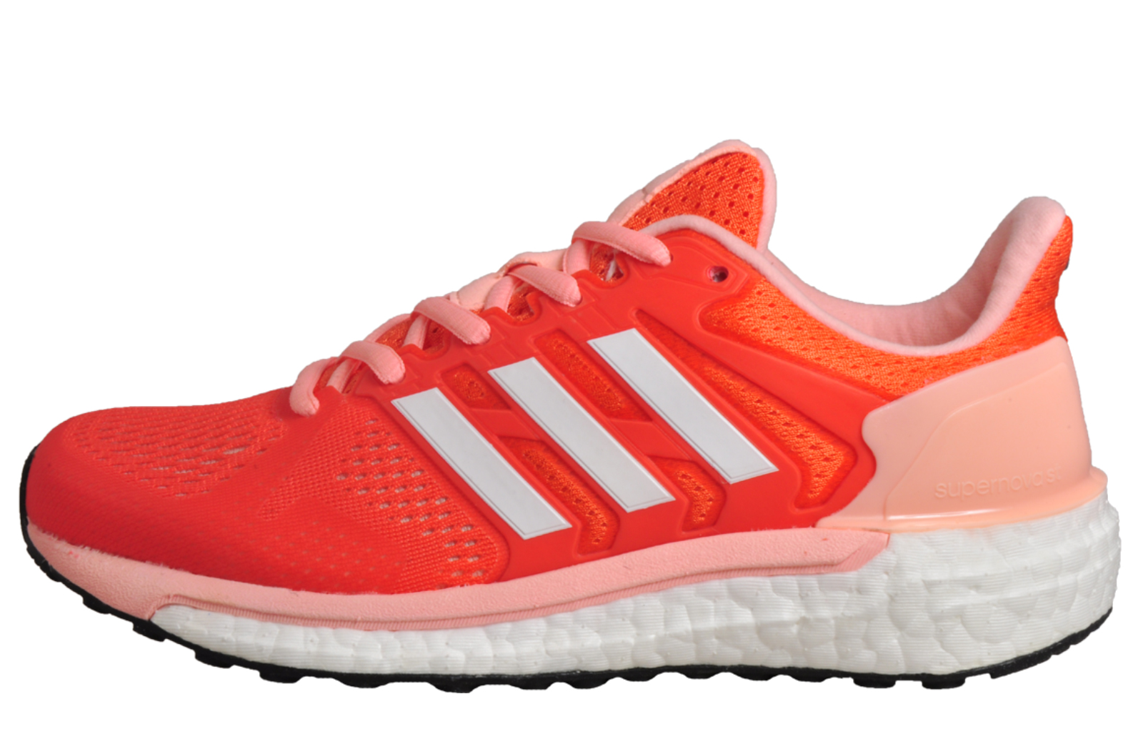 Adidas Supernove ST Boost Womens  - AD169714