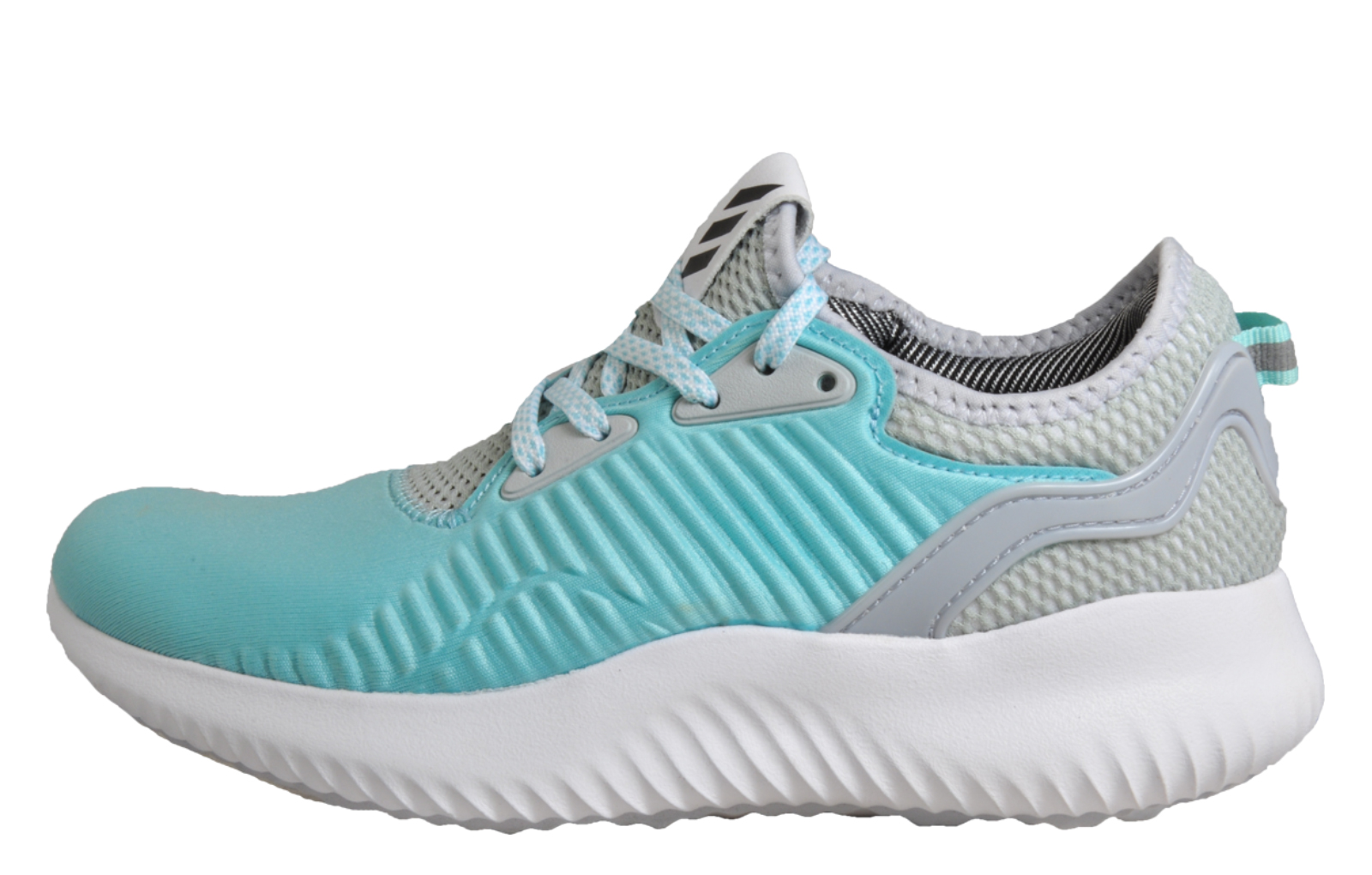 quality design 29c99 598f7 Adidas Alphabounce Lux Womens