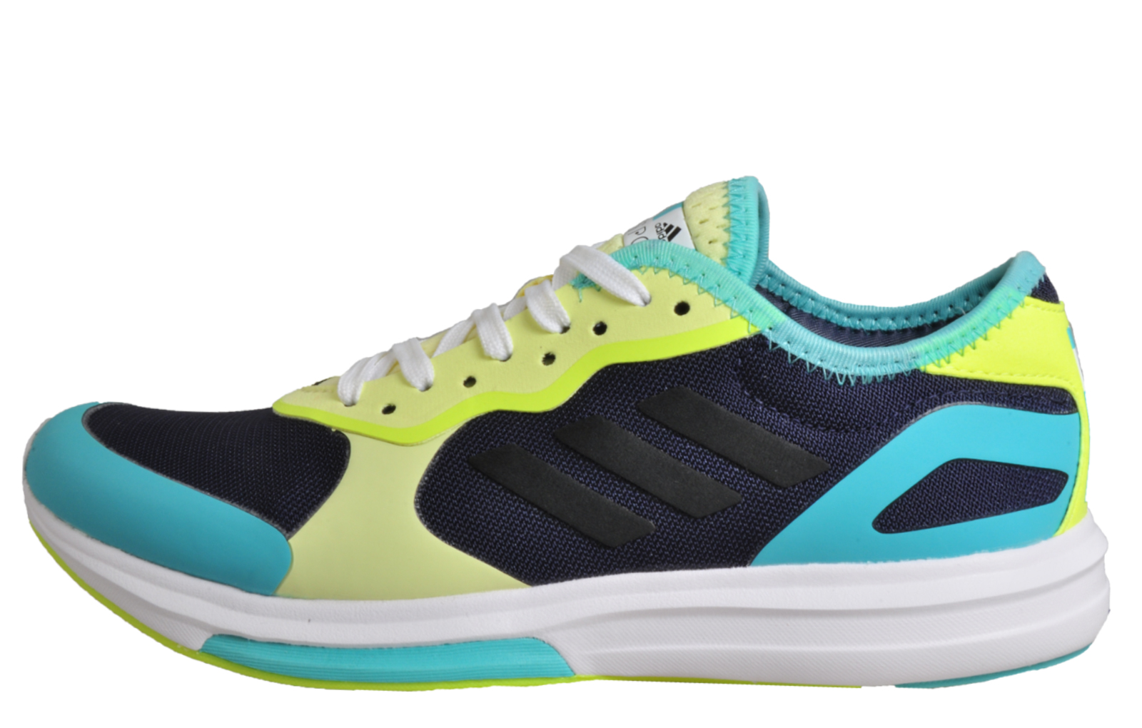 Adidas Originals Stella McCartney Yvori Womens - AD169797