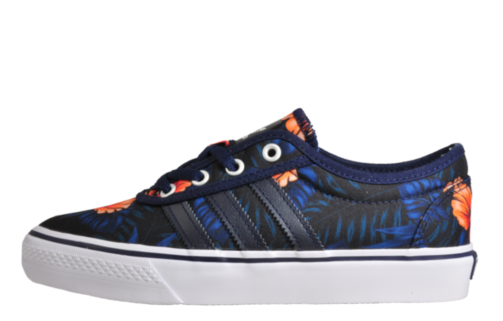 Adidas Originals Adi-Ease Mens  - AD170084