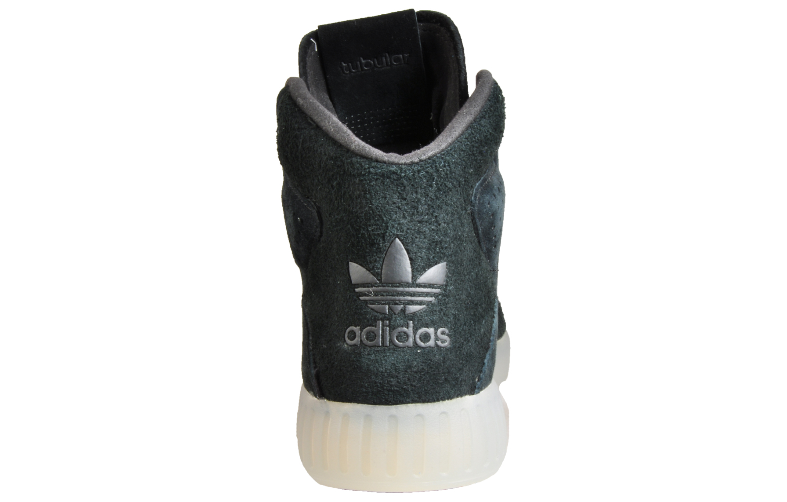 b1f11c9c6d9 Adidas Originals Tubular Invader 2.0 Mens -