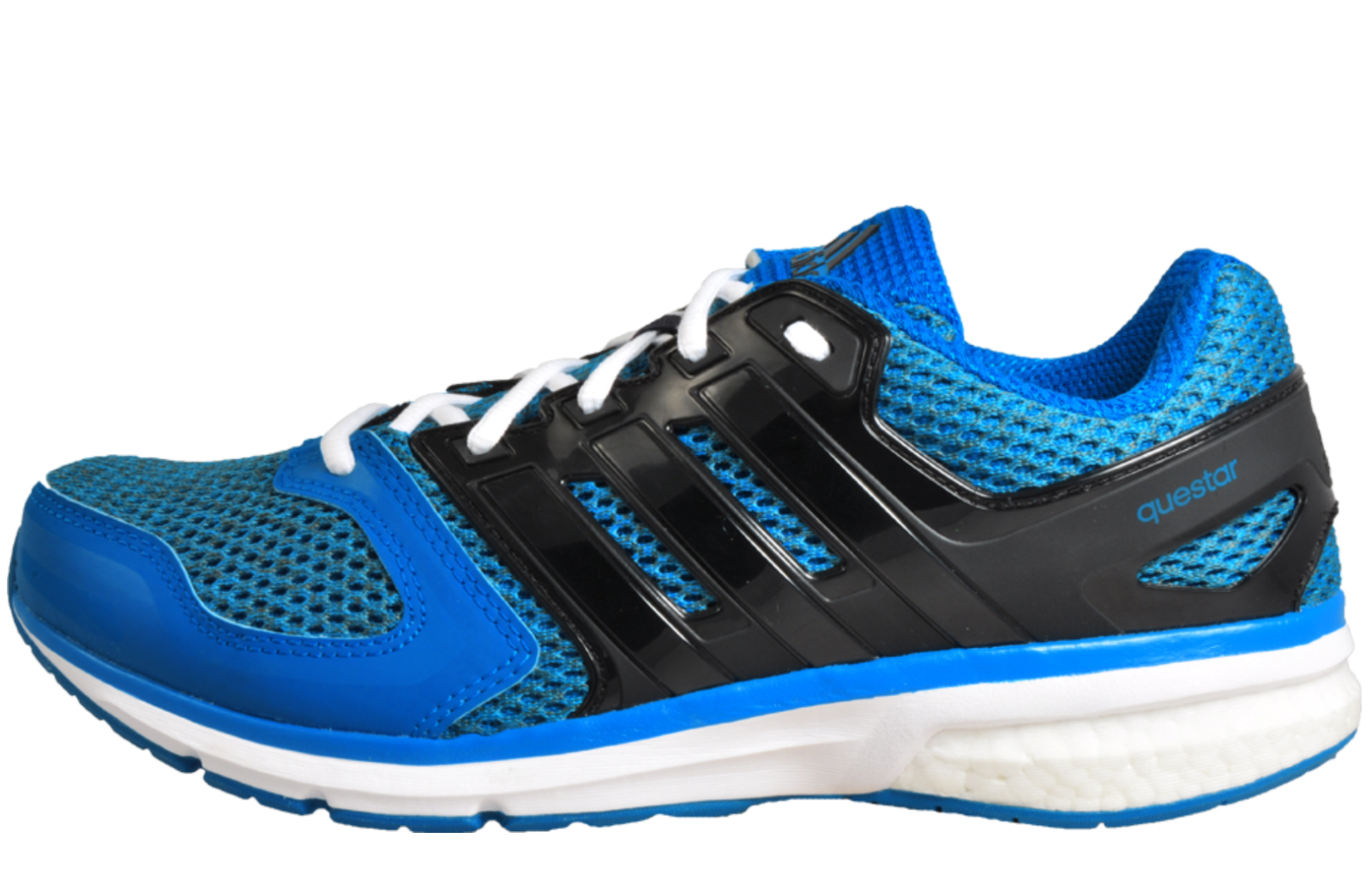 c581f0749c19 Adidas Questar Boost Mens