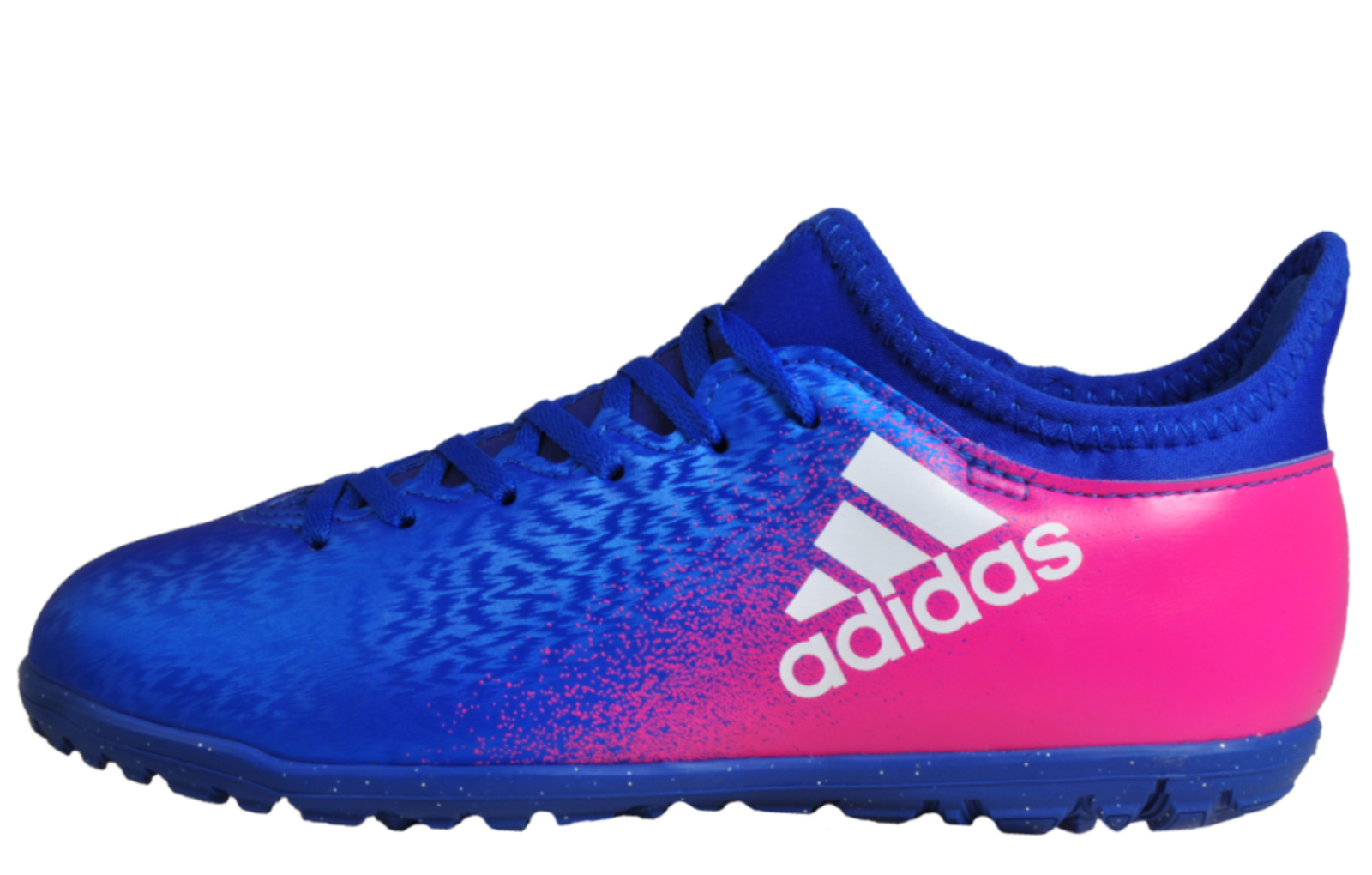 Adidas X16.3 TF Junior - AD171363