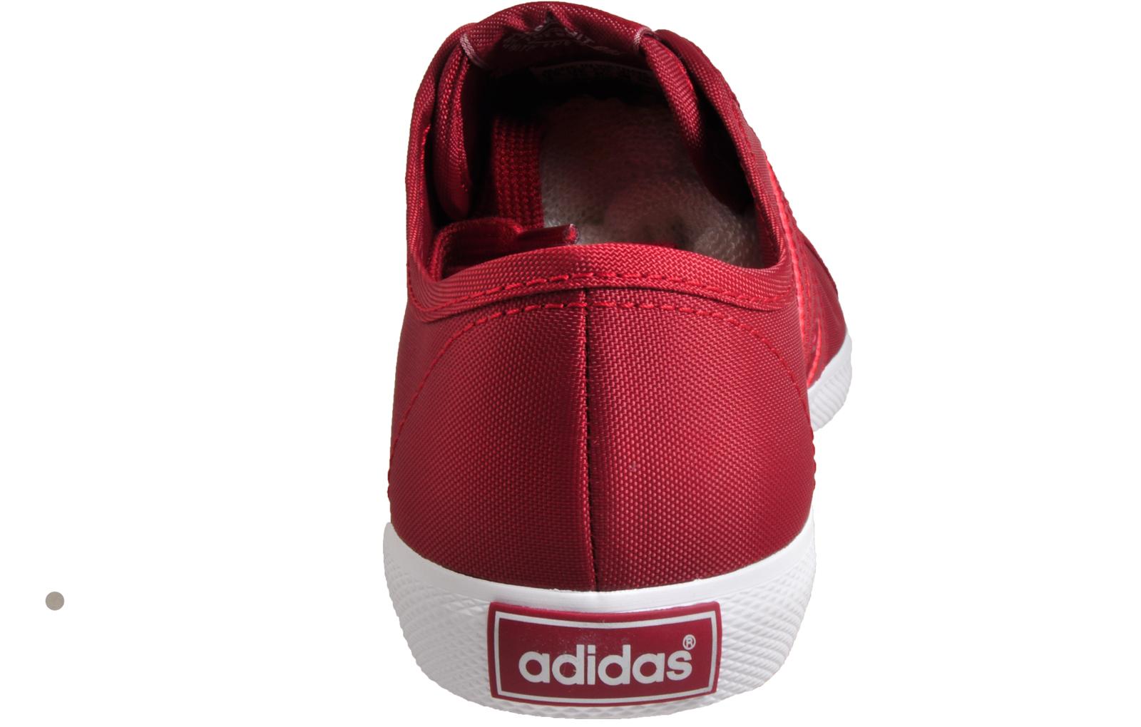 f4c6db9f4211 Adidas Originals San Remo Mens -
