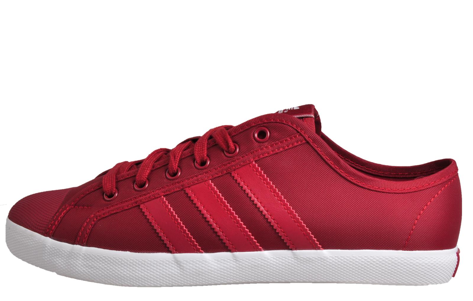 6b06432920bb Adidas Originals San Remo Mens - AD171876
