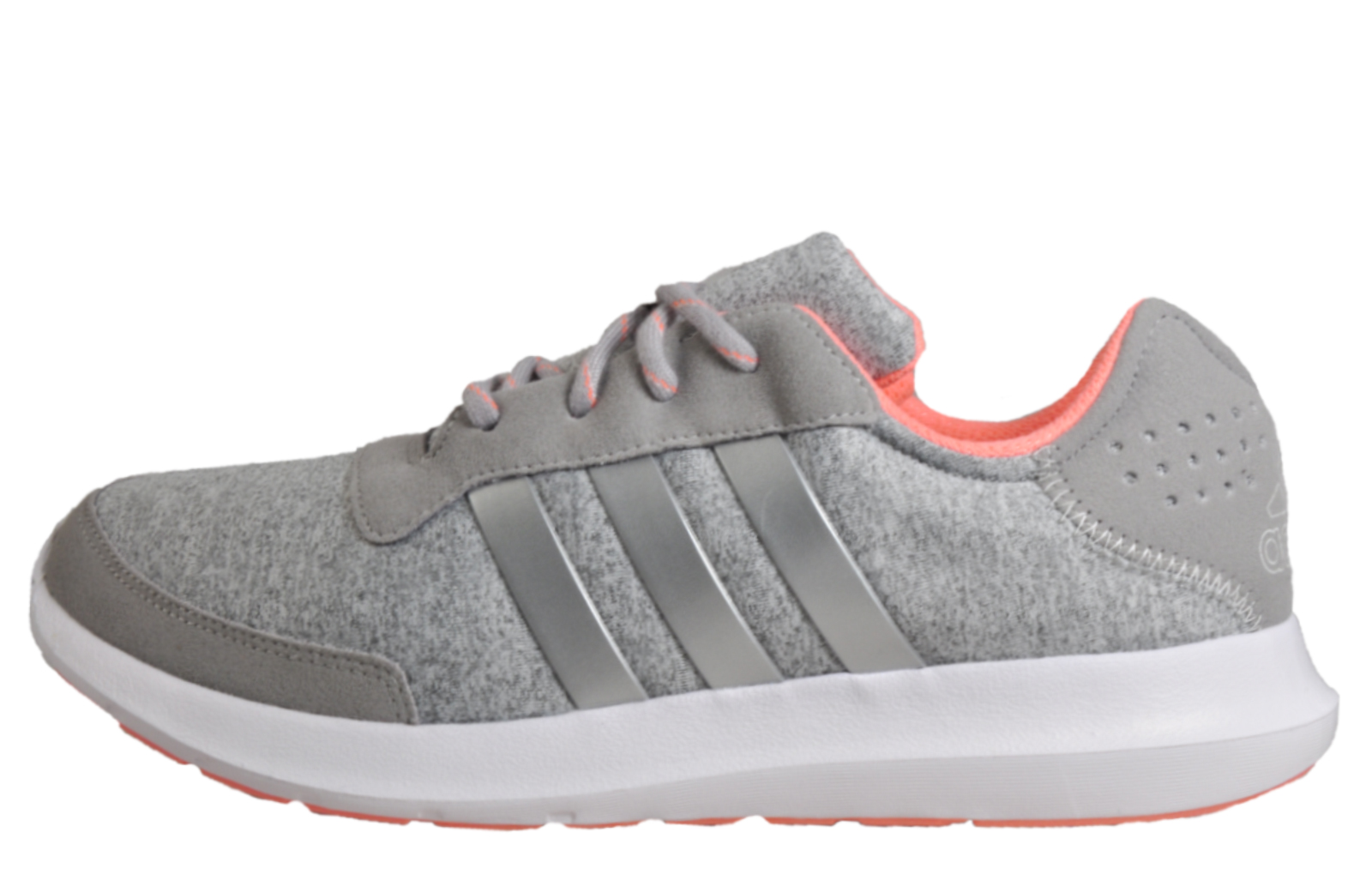 the latest f6aba 8c65a Adidas Element Refresh Womens