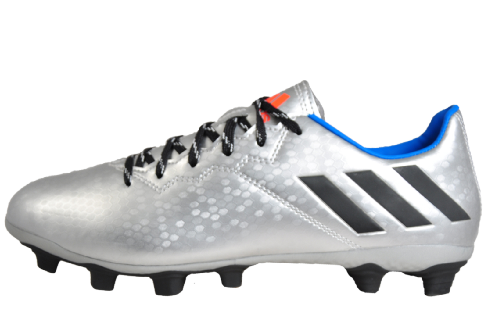 ad37ac9da428 Cheap Football Boots | Men's Football Boots Sale | Express Trainers