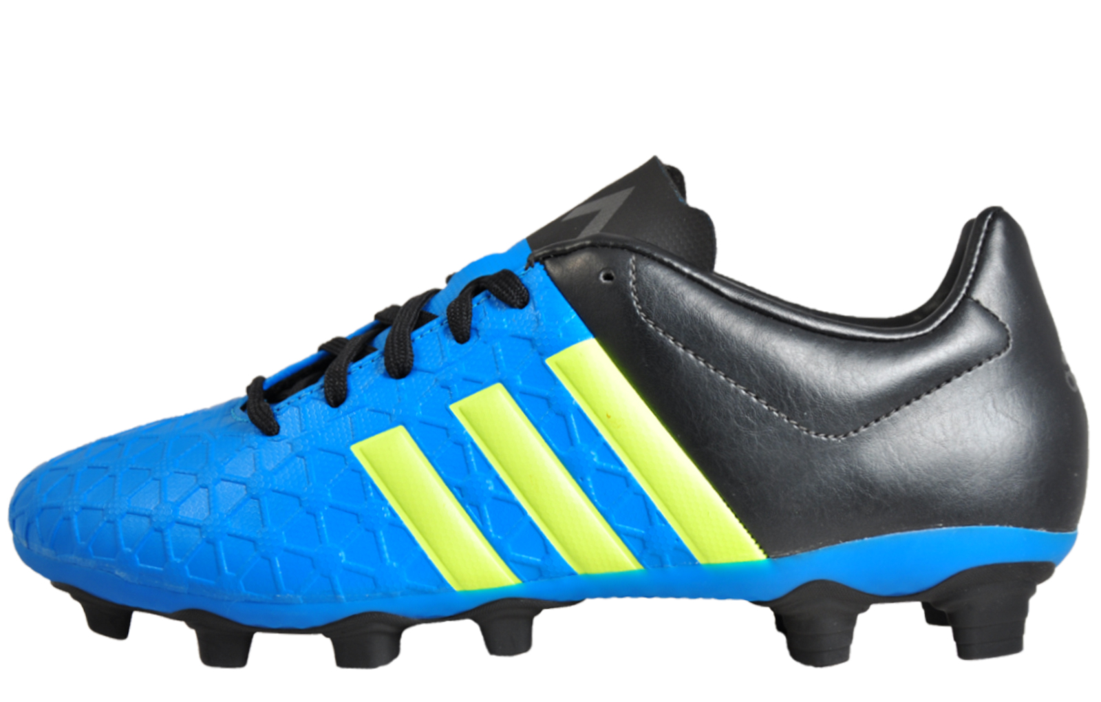 Adidas Ace 15.4 FXG Mens - AD173575