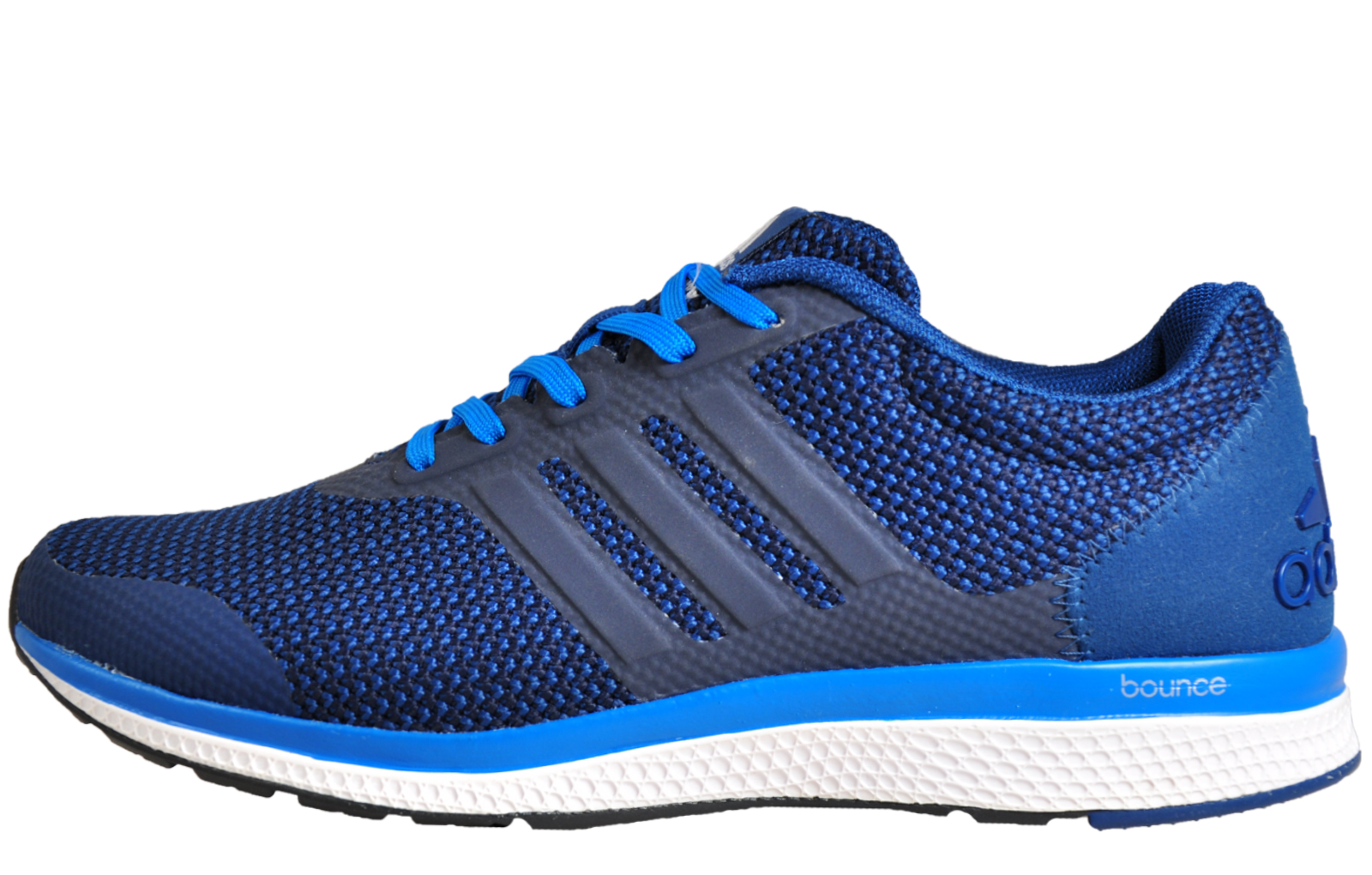 Adidas Lightster Bounce Mens - AD173591