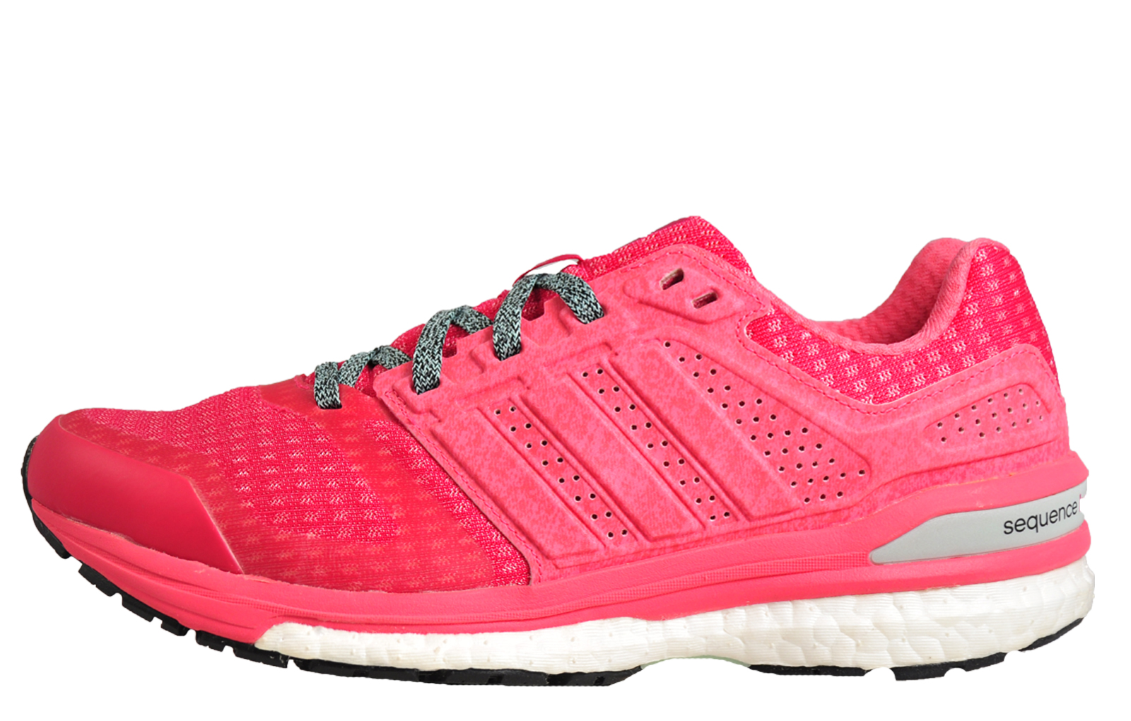 separation shoes def4d d96a2 Adidas Supernova Sequence Boost 8 Womens