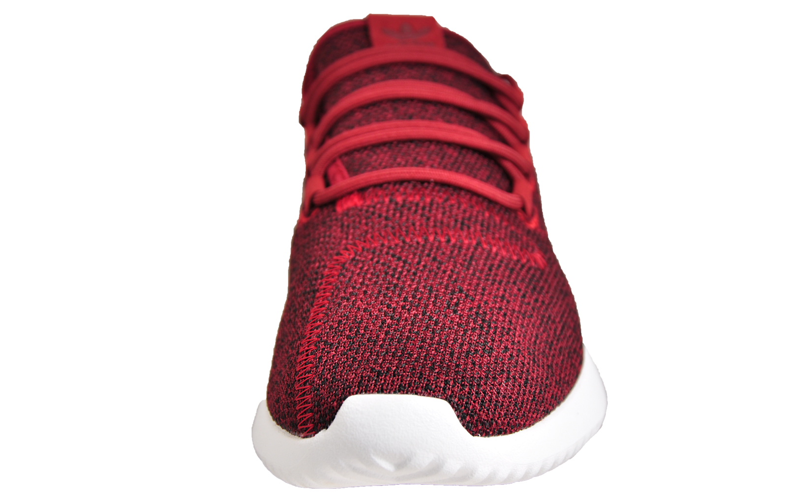 new styles a8d79 897a0 Adidas Originals Tubular Shadow Womens -