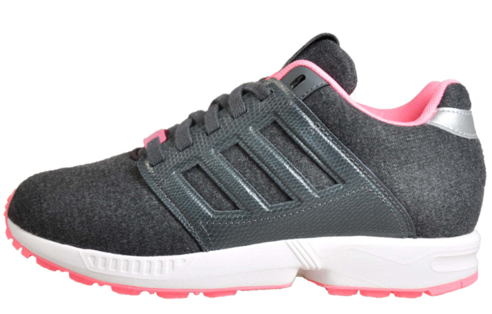 Adidas Originals ZX Flux 2.0 Womens - AD174854