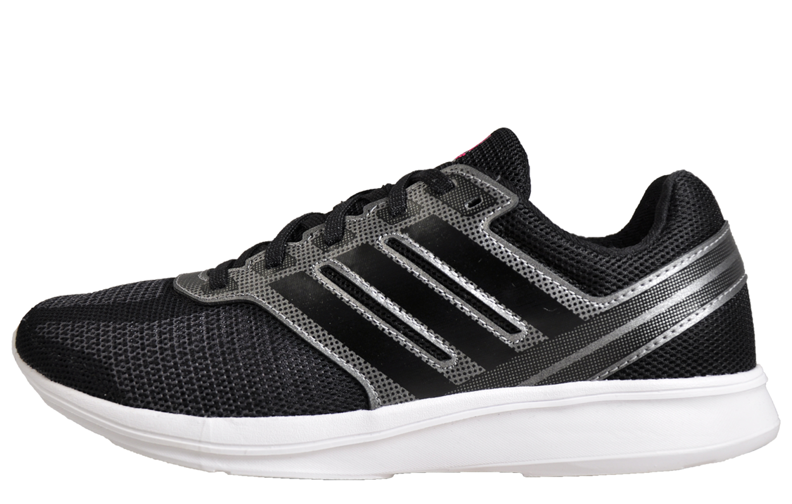 Adidas Lite Pacer 3 Womens - AD175844