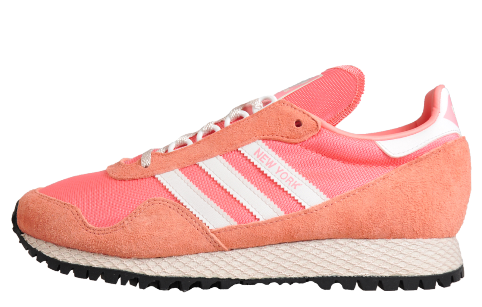 Adidas Originals New York Uni - AD175877