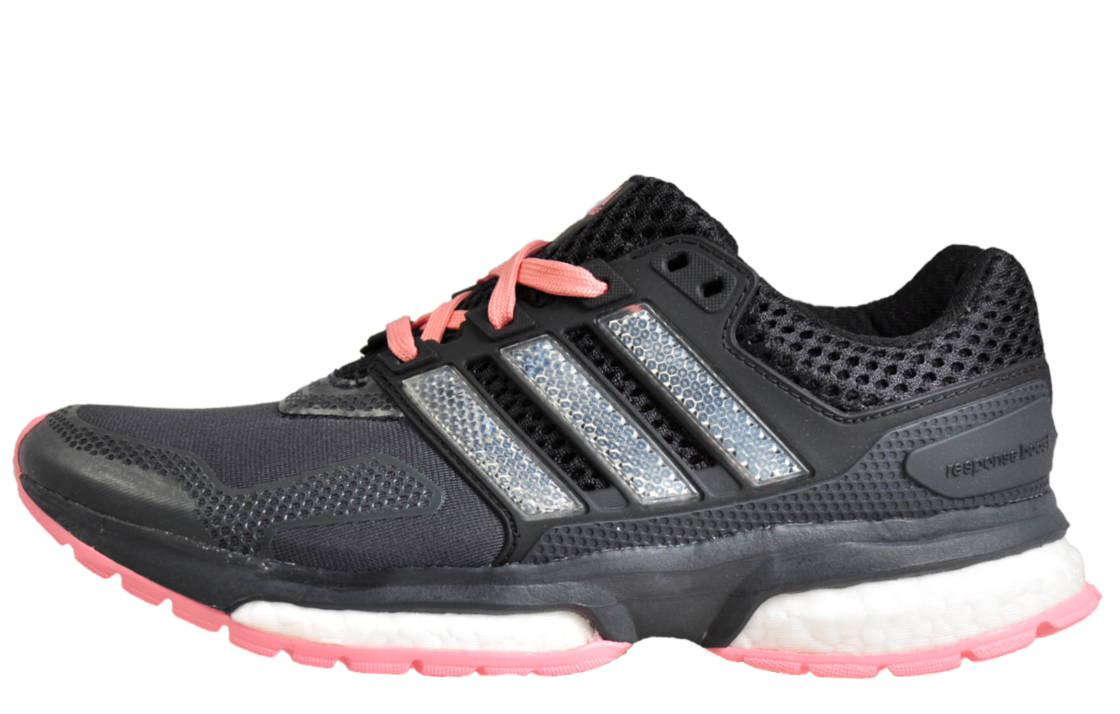 Adidas Response Boost 2 Techfit Womens - AD175927