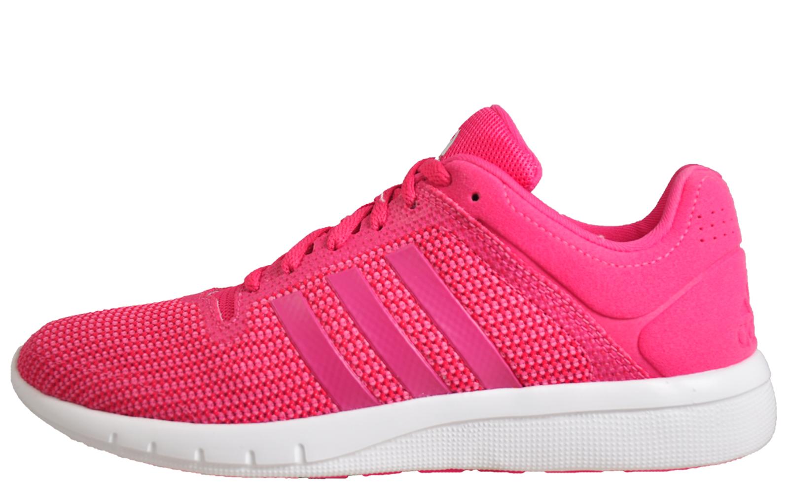 reputable site bfec6 20cad Adidas Climacool CC Fresh 2 Womens - AD176032