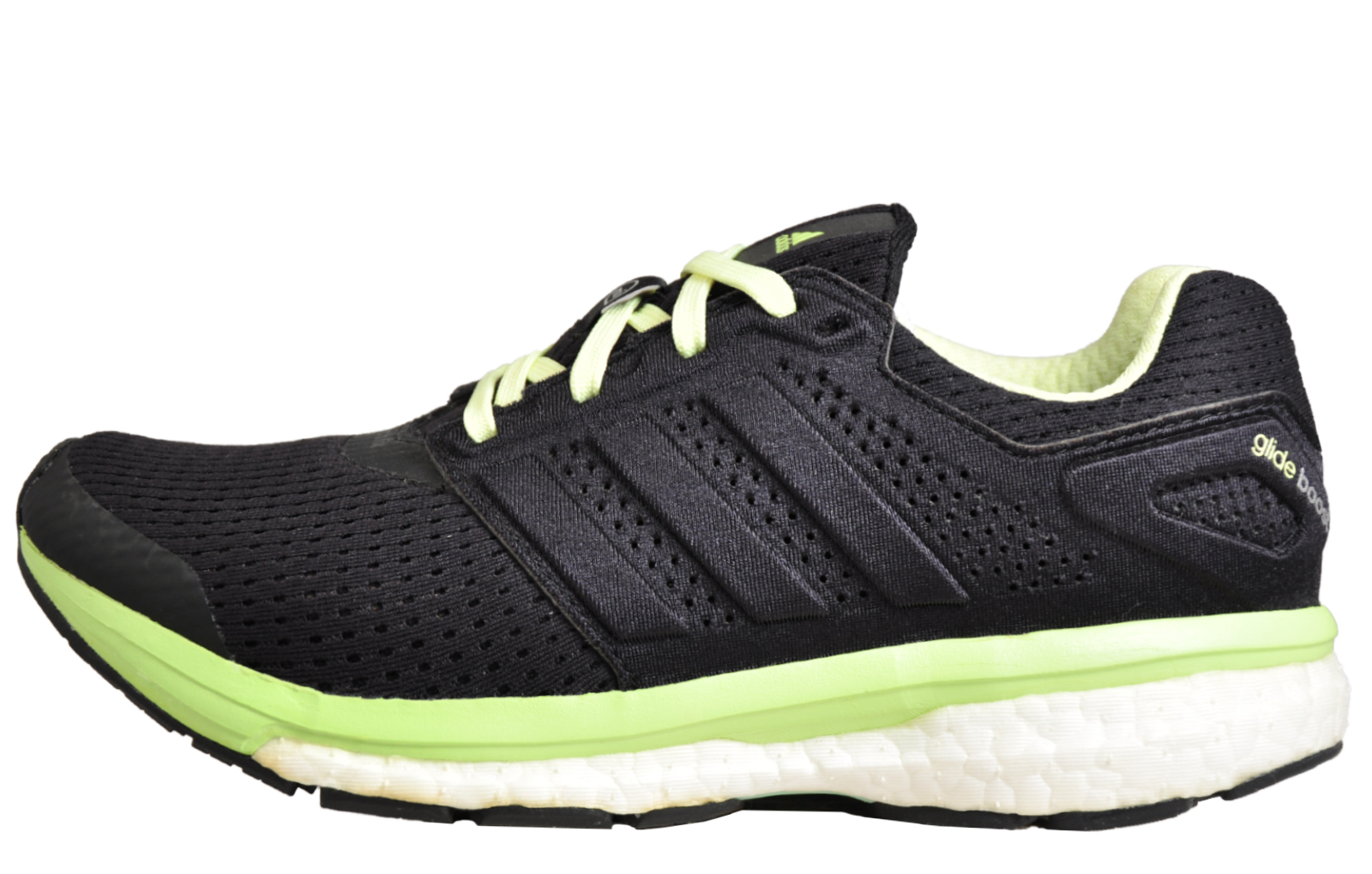 Adidas Supernova Glide Boost 7 Womens - AD176073