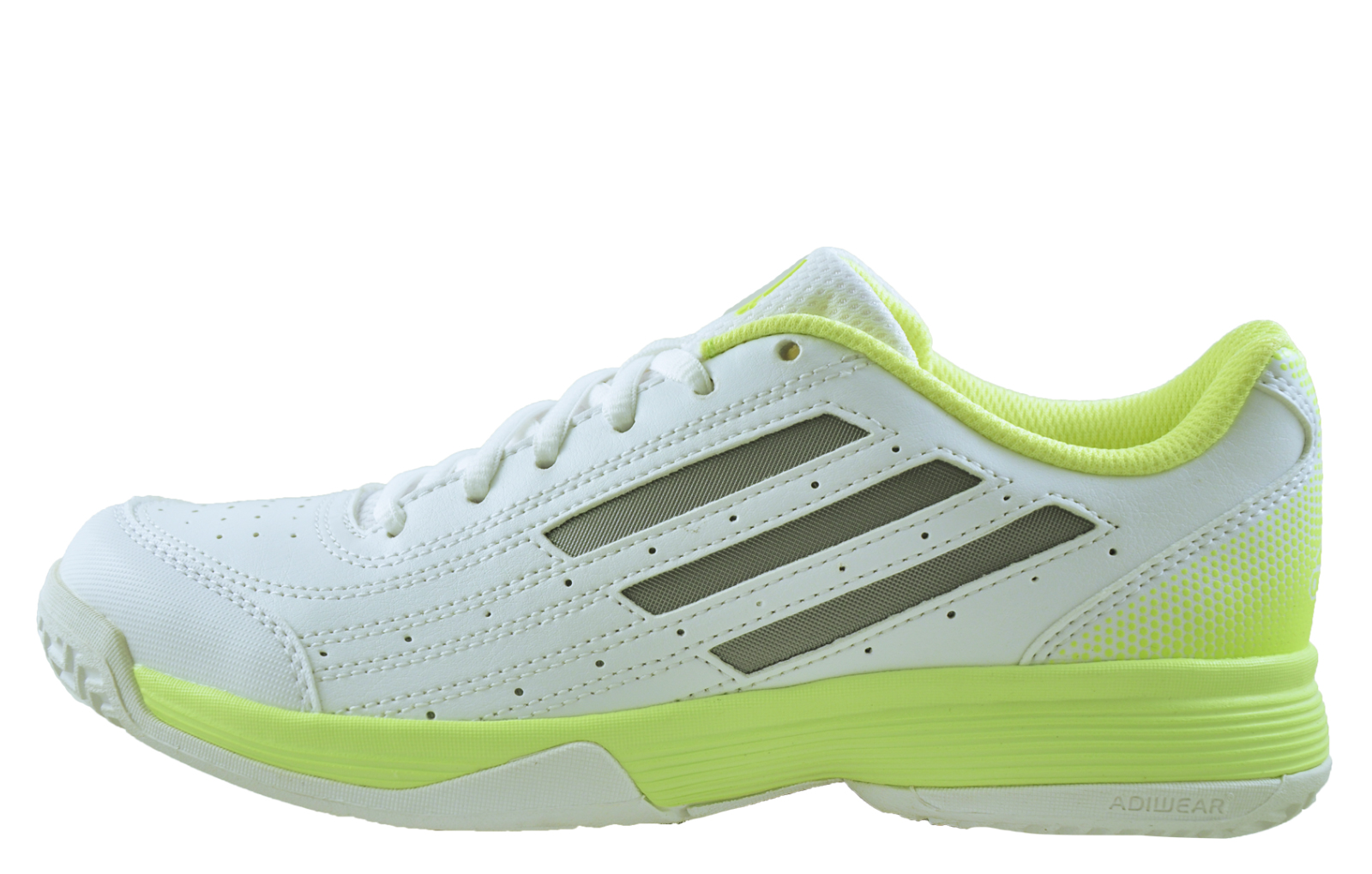 Adidas Sonic Attack Womens - AD184465