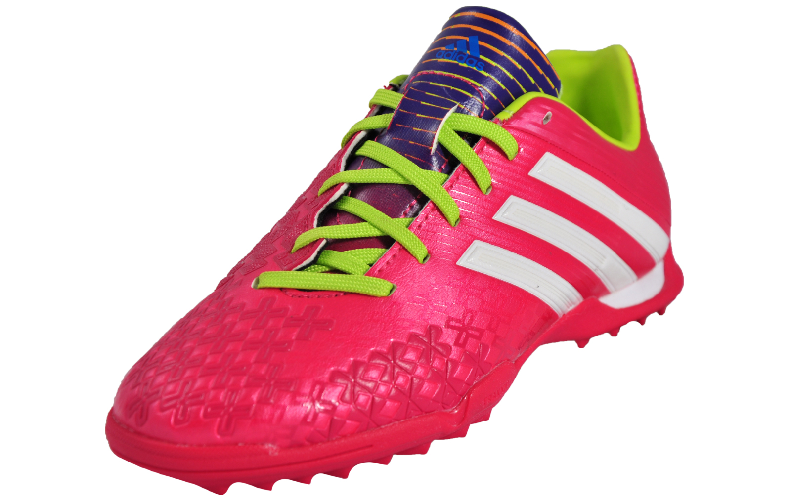 Adidas Predator Absolado LZ TRX TF Junior - AD186197P