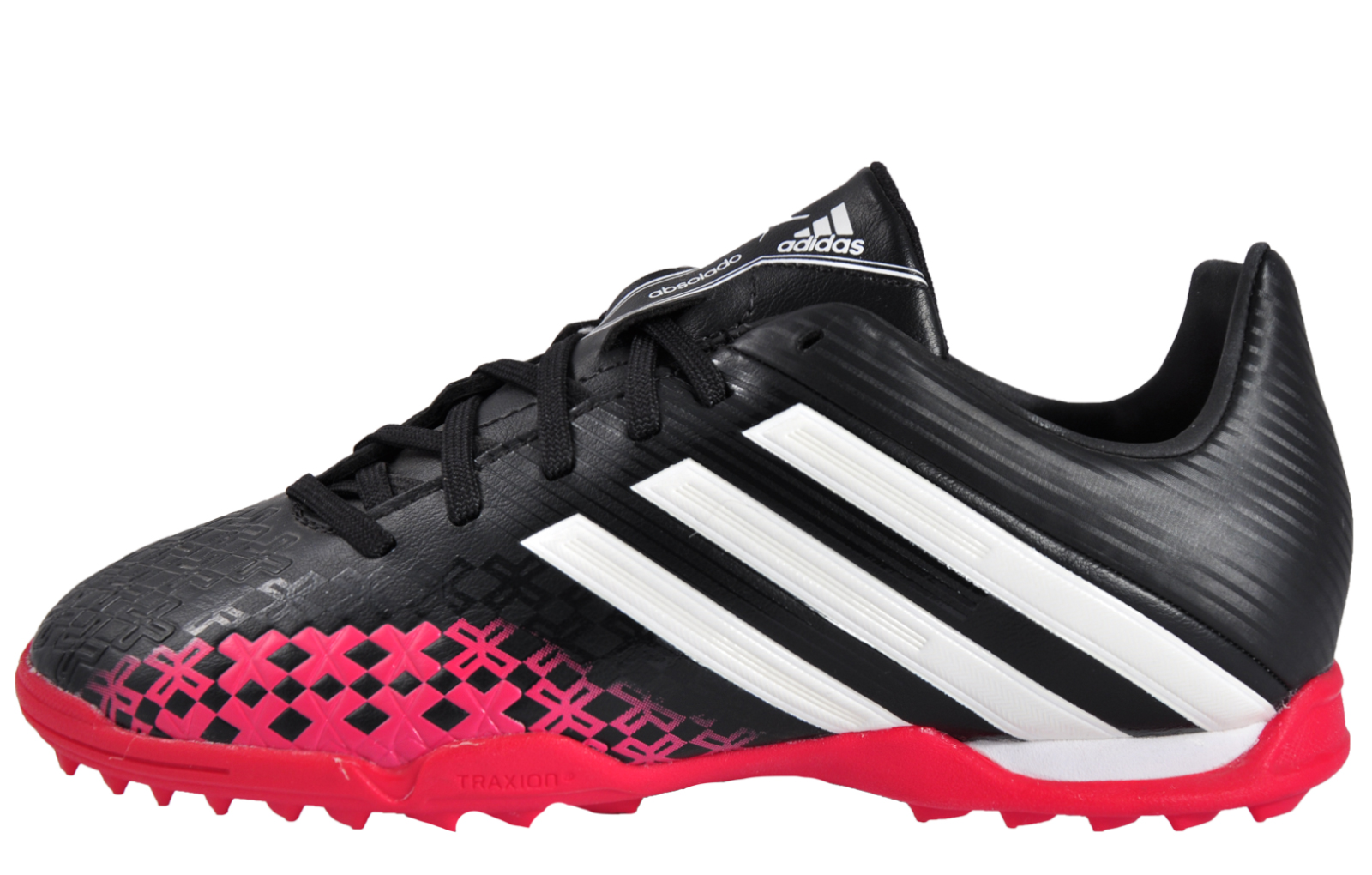6d840e6d97f Cheap Kids  Football Boots – Free UK Delivery