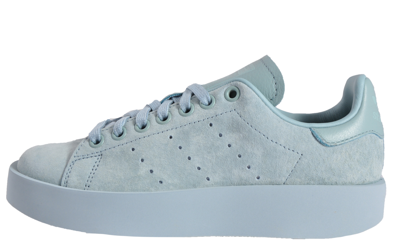 Cheap Women's Trainers | Buy Cheap Ladies' Trainers