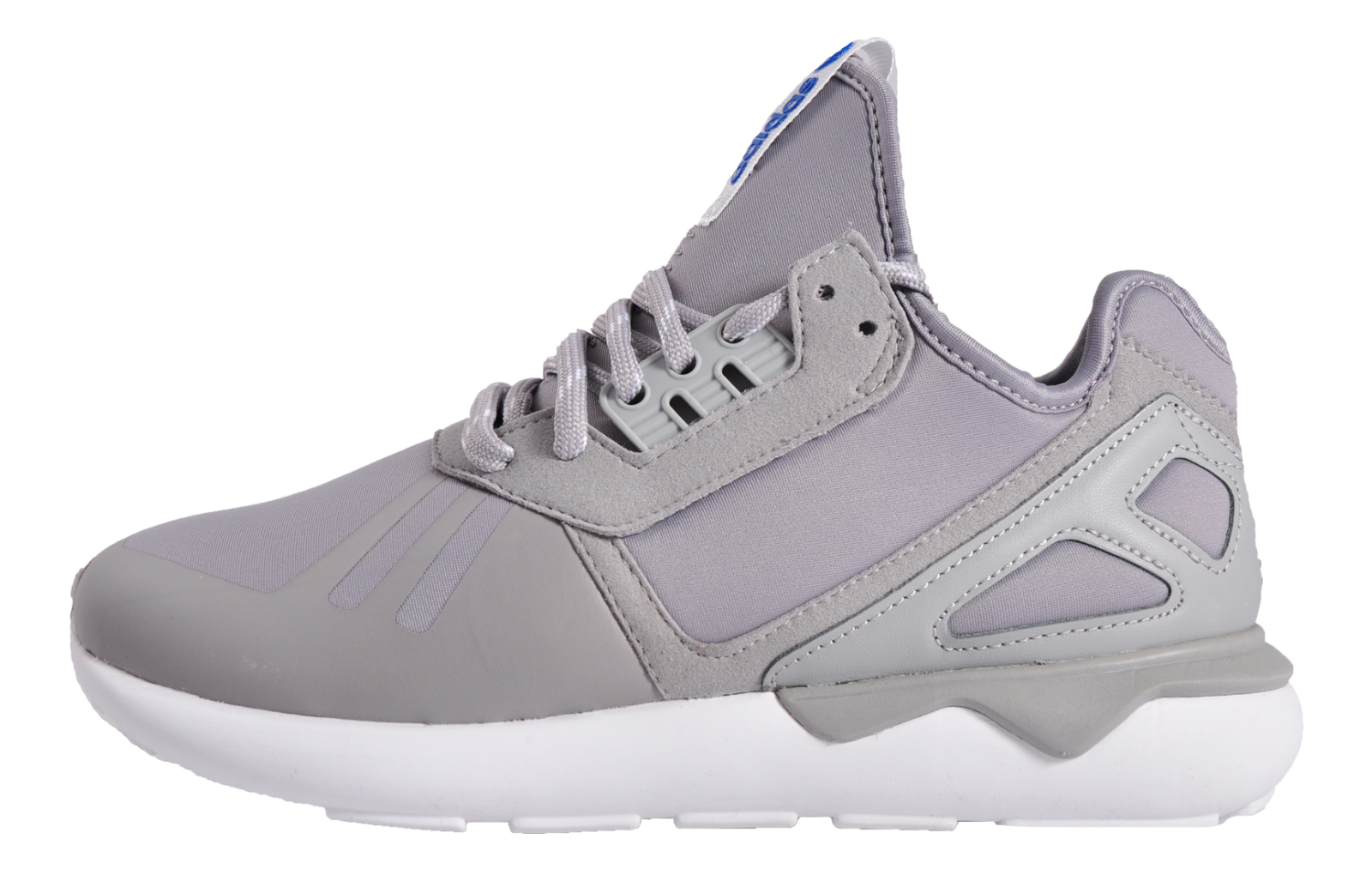 Adidas Originals Tubular Runner Mens  - AD188425